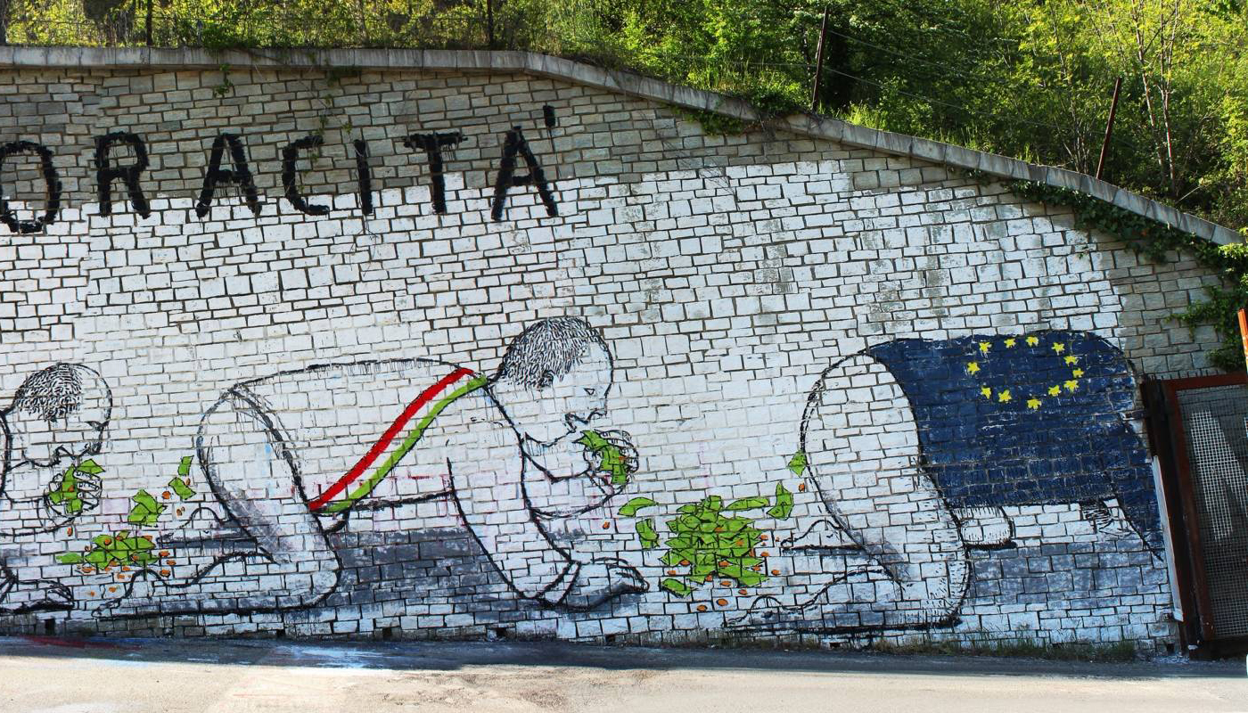 blu-new-murals-for-notav-04