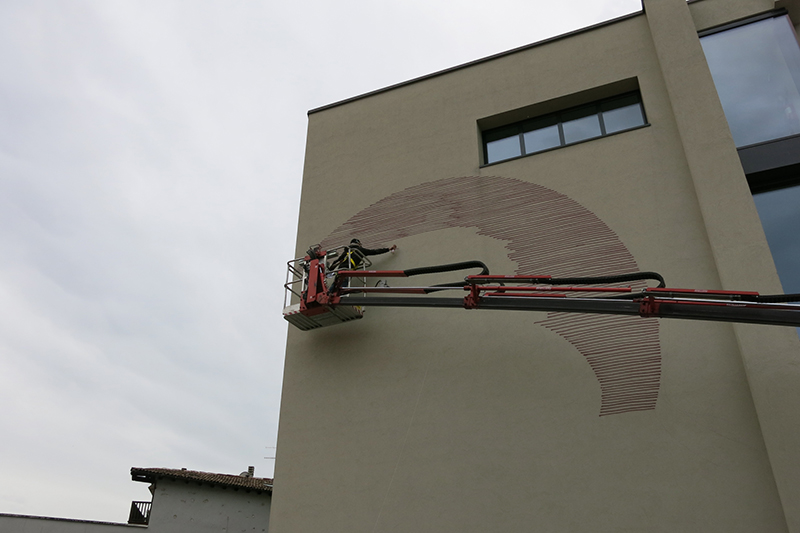 corn79-new-mural-villa-lagarina-01