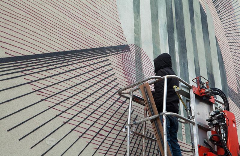 corn79-new-mural-villa-lagarina-04
