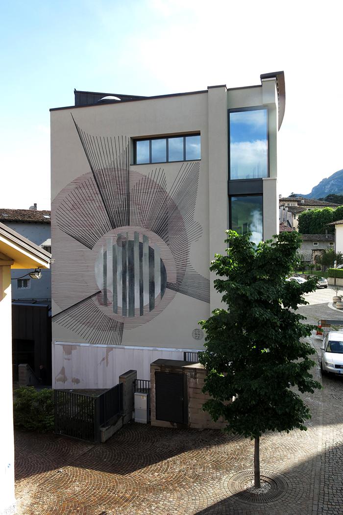 corn79-new-mural-villa-lagarina-05