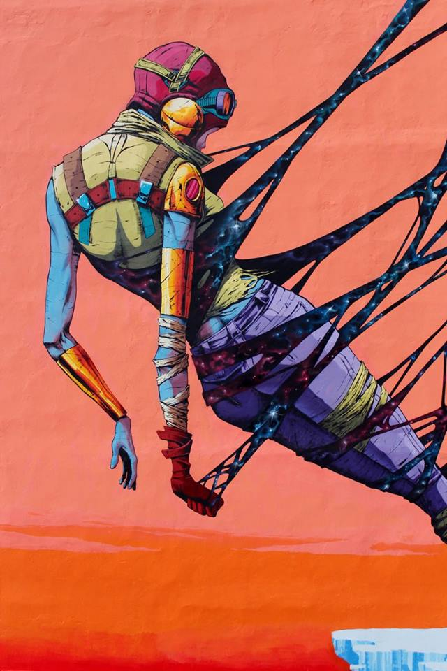 deih-new-mural-rabat-morocco-02