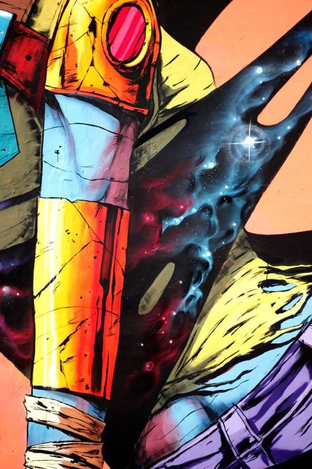 deih-new-mural-rabat-morocco-05