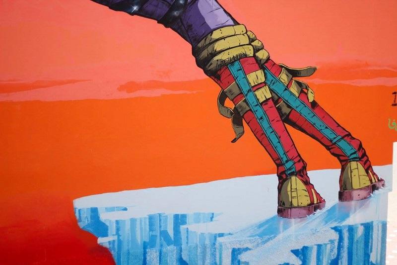 deih-new-mural-rabat-morocco-10