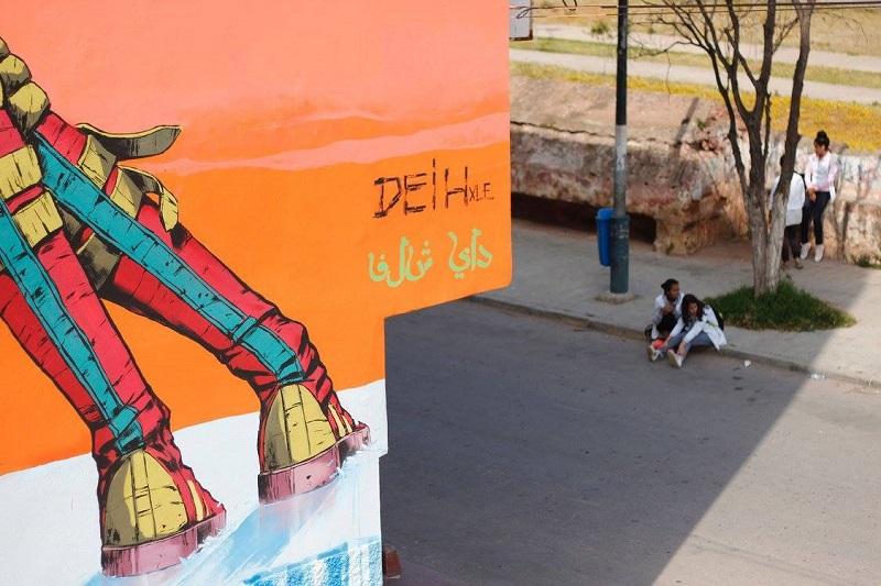 deih-new-mural-rabat-morocco-11