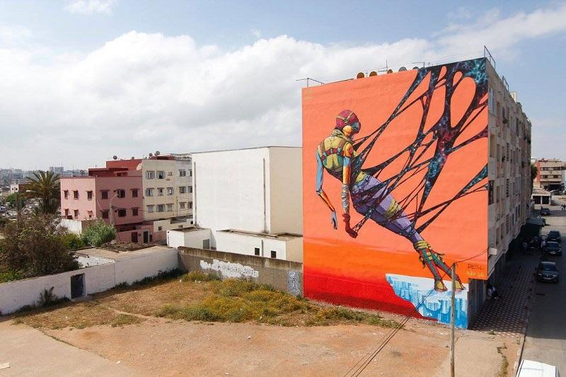 deih-new-mural-rabat-morocco-12