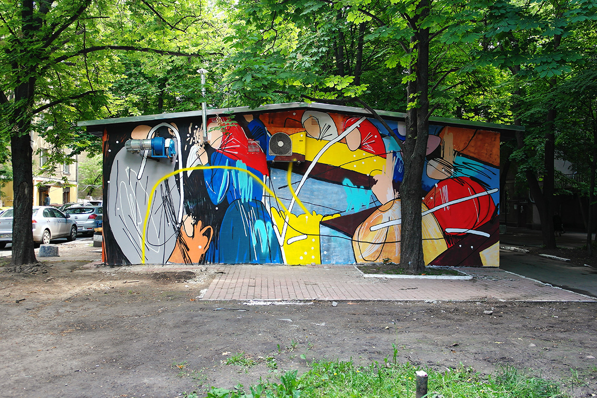 dima-new-mural-odessa-ukraine