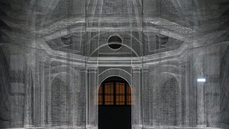 edoardo-tresoldi-for-roma-arte-aperta-paradiso-inclinato-02