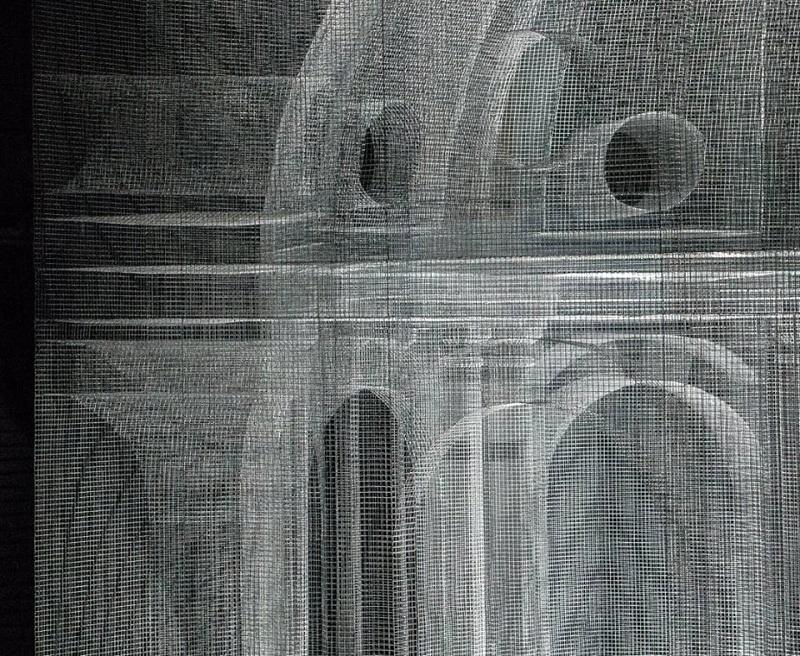 edoardo-tresoldi-for-roma-arte-aperta-paradiso-inclinato-07