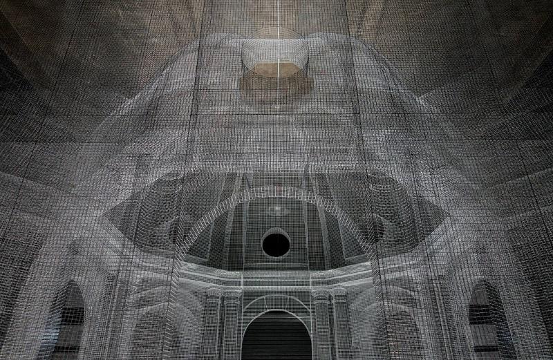 edoardo-tresoldi-for-roma-arte-aperta-paradiso-inclinato-08