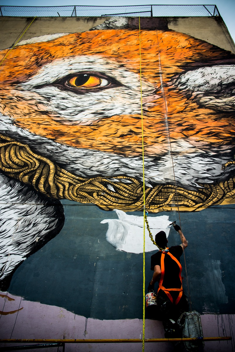 ericailcane-new-mural-mexico-city-03