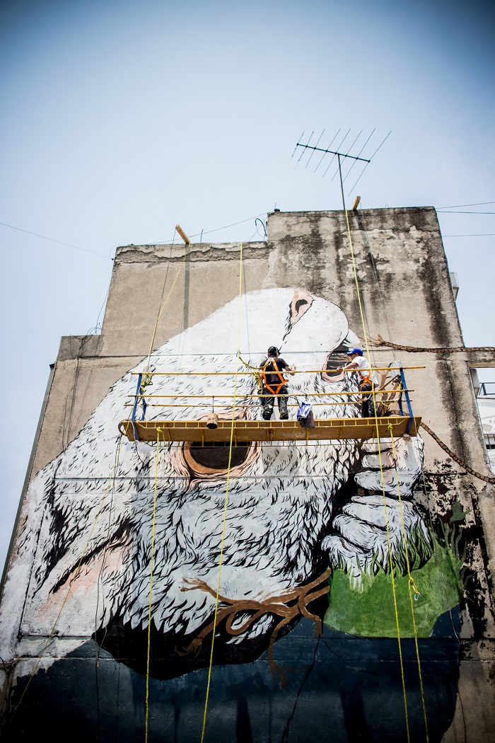 ericailcane-new-mural-mexico-city-04