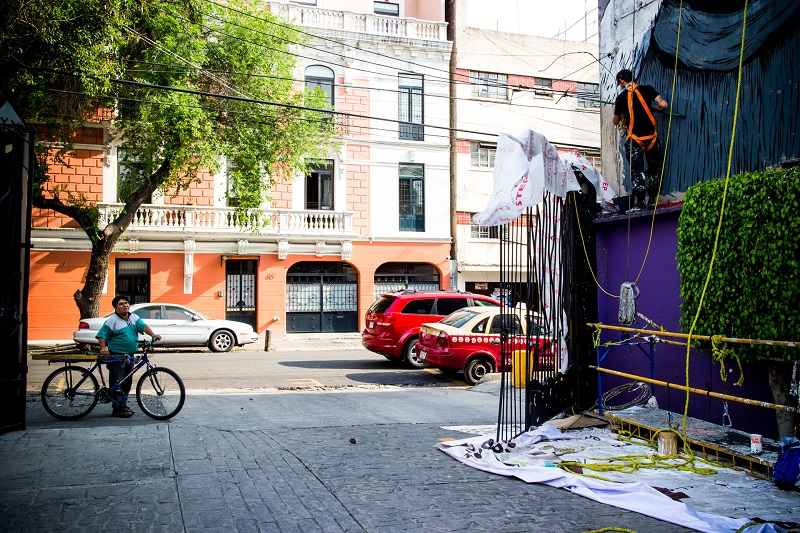 ericailcane-new-mural-mexico-city-05