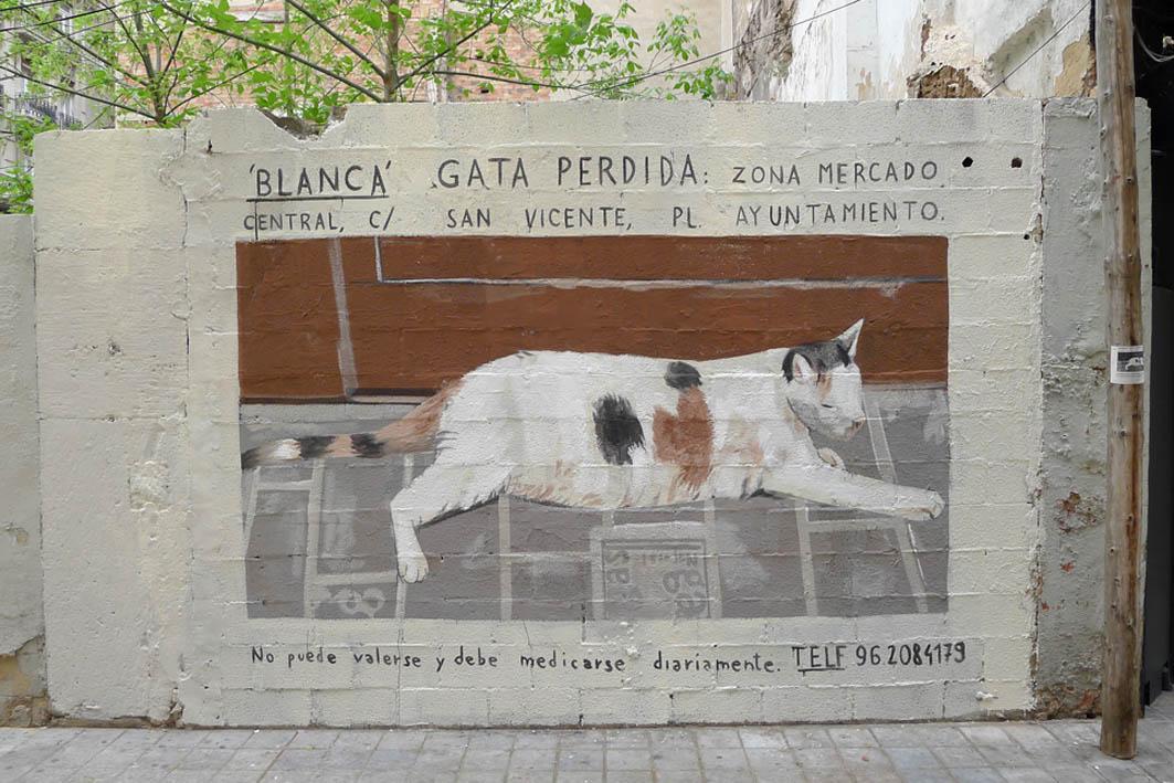 escif-blanca-new-mural-valencia-01