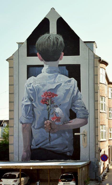 etam-cru-new-mural-aalborg-by-bezt-02