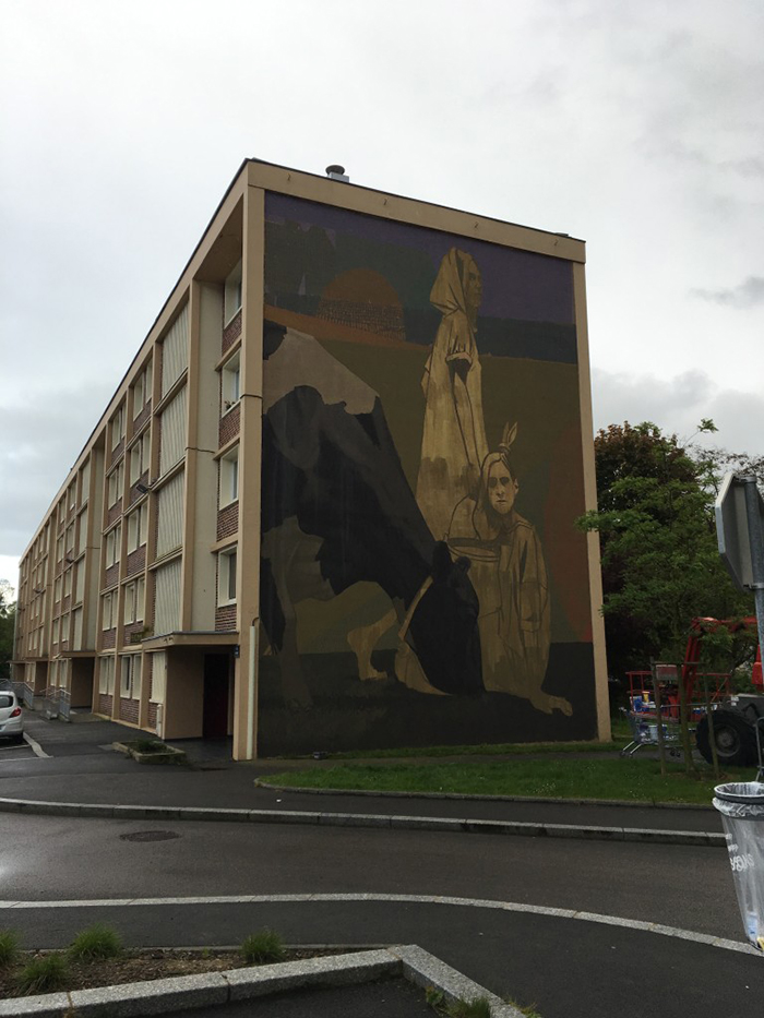Etam Cru new-mural-rouen-by-sainer-01