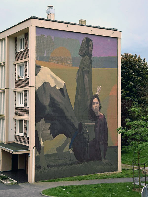 Etam Cru new-mural-rouen-by-sainer-04
