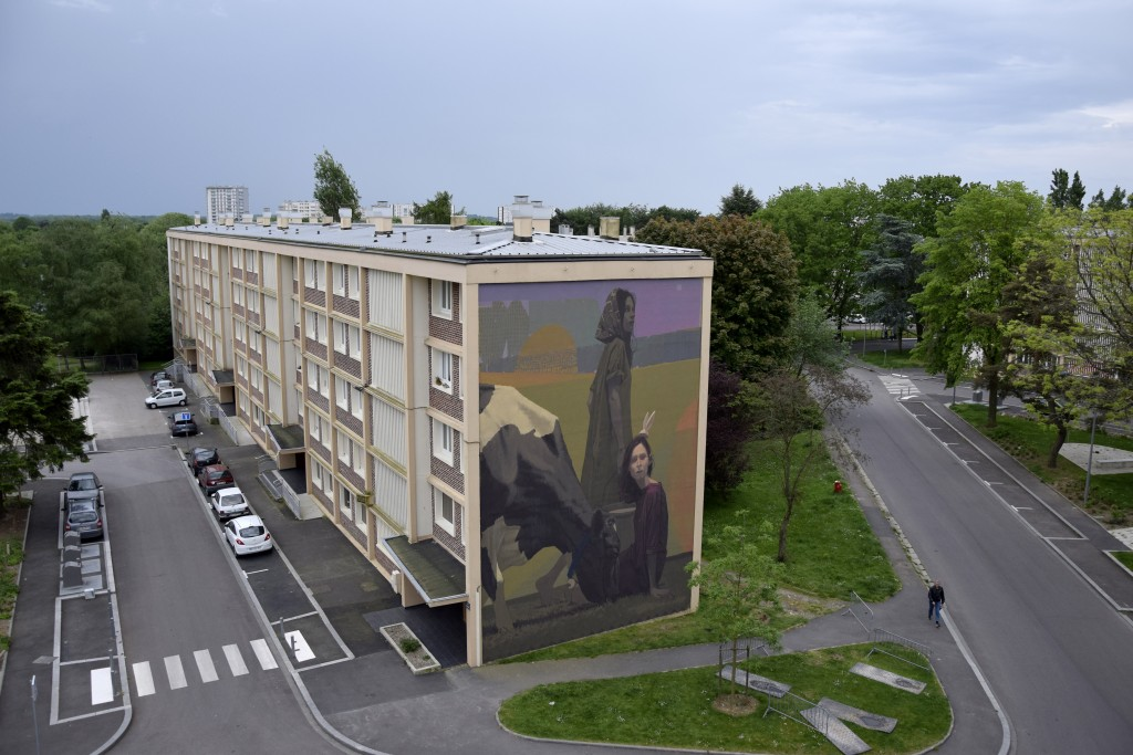 Etam Cru new-mural-rouen-by-sainer-05