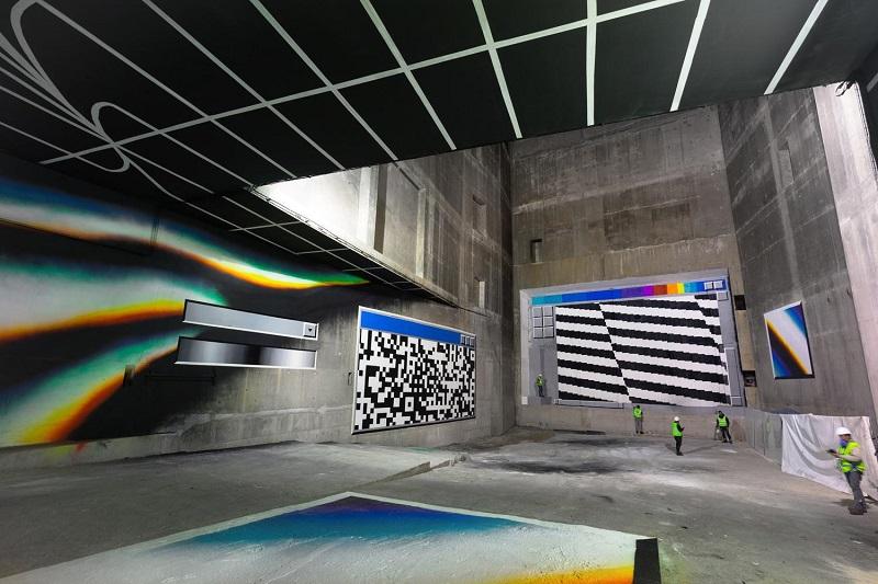 felipe-pantone-at-palais-de-tokyo-paris-02