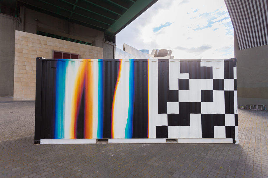 felipe pantone -for-arteko-container-04
