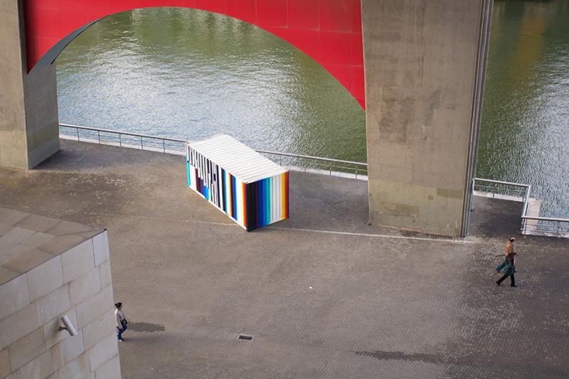 felipe pantone -for-arteko-container-06