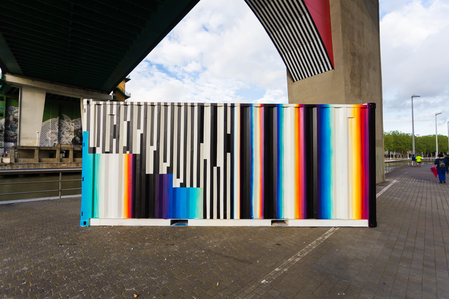 felipe-pantone-for-arteko-container-07