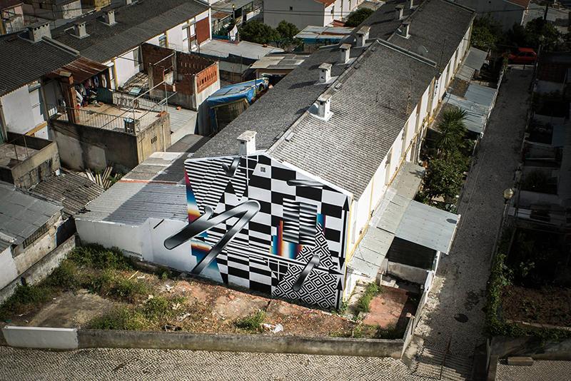 felipe-pantone-new-mural-lisboa-03