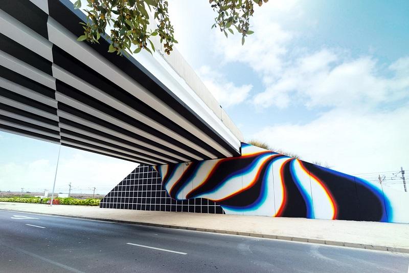felipe-pantone-new-mural-villarreal-spain-02