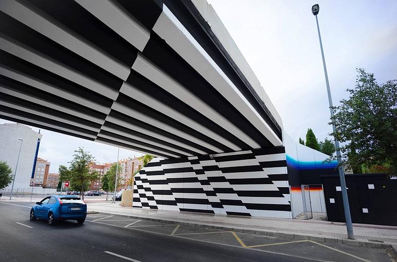 felipe-pantone-new-mural-villarreal-spain-03