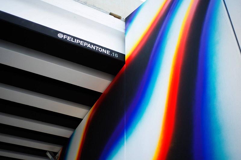 felipe-pantone-new-mural-villarreal-spain-07
