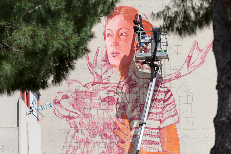 fintan-magee-new-mural-rome-03