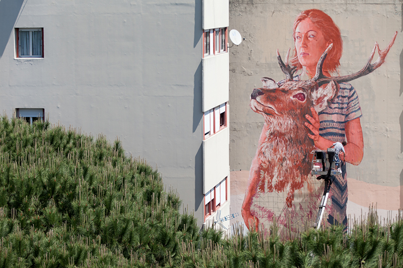 fintan-magee-new-mural-rome-05