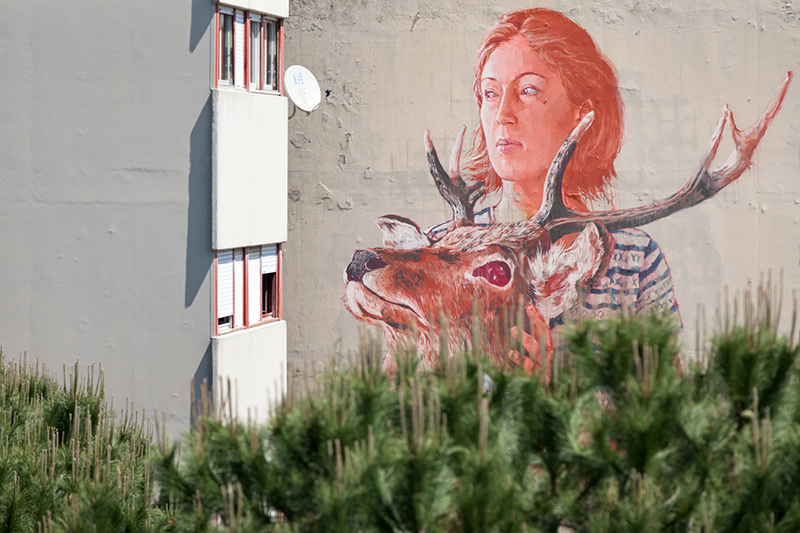 fintan-magee-new-mural-rome-06