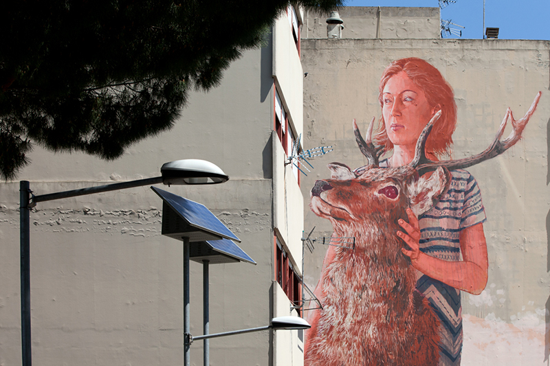 fintan-magee-new-mural-rome-07