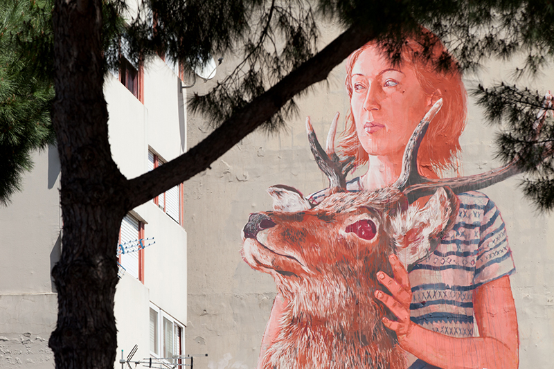 fintan-magee-new-mural-rome-08