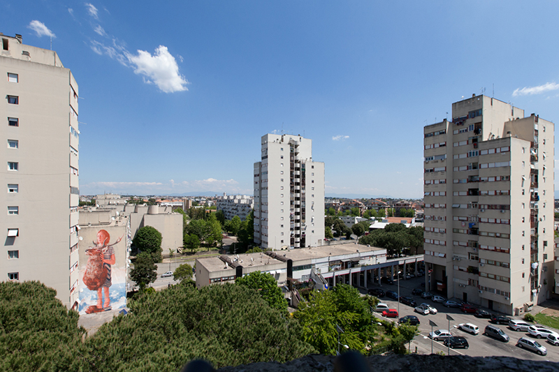 fintan magee -new-mural-rome-09