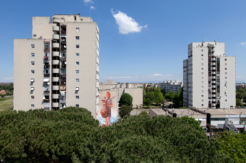 fintan-magee-new-mural-rome-10