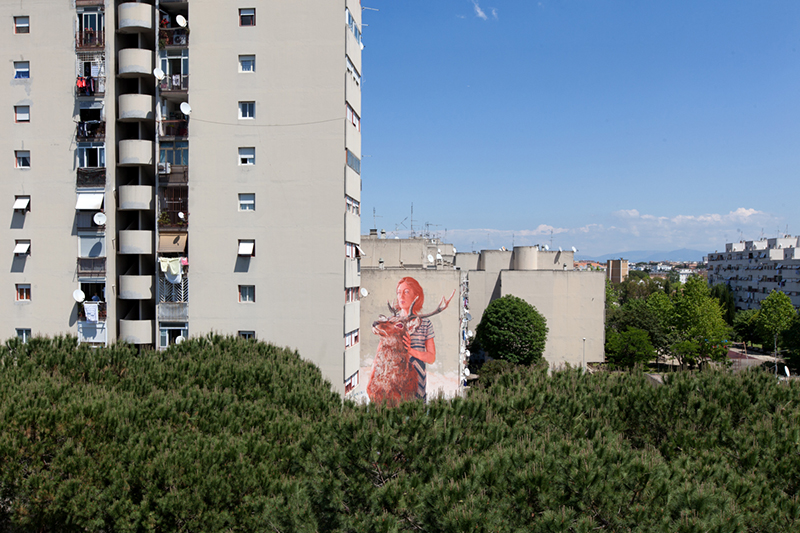 fintan-magee-new-mural-rome-11