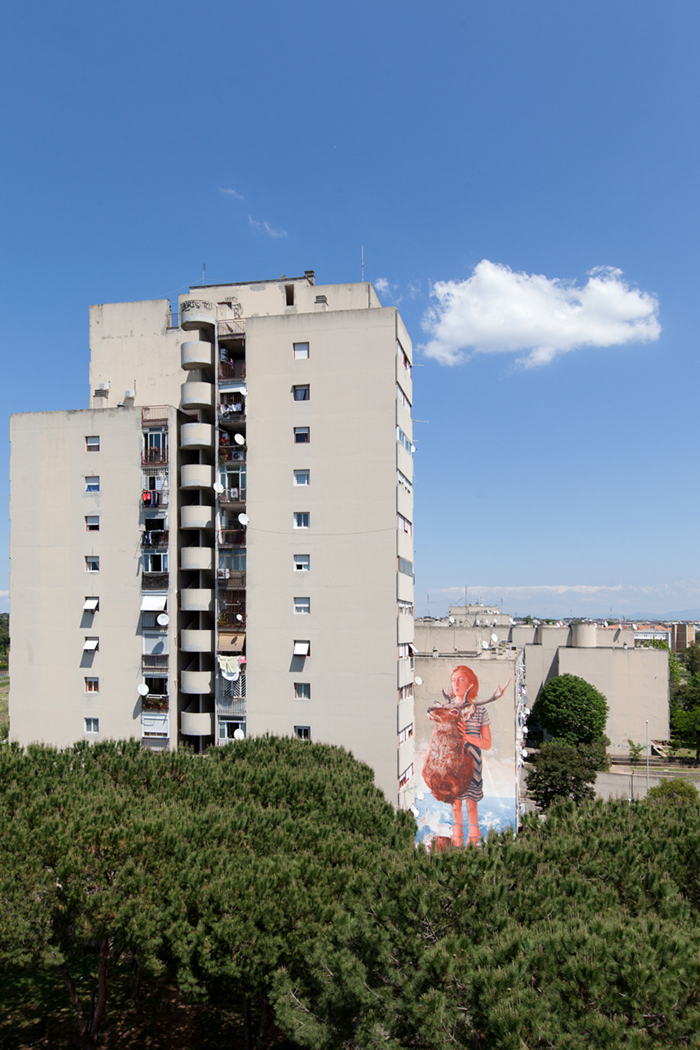 fintan-magee-new-mural-rome-12