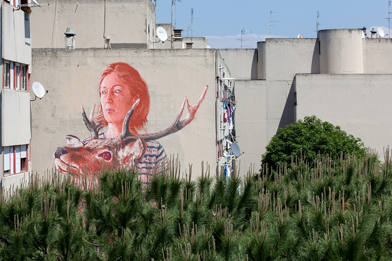 fintan-magee-new-mural-rome-13