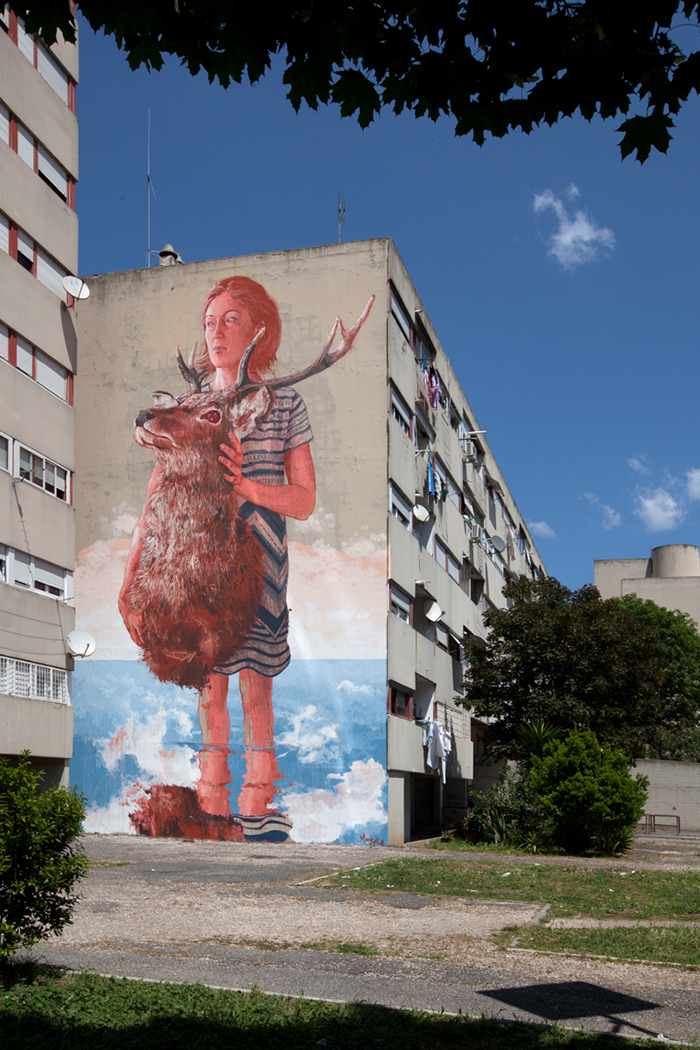 fintan magee -new-mural-rome-14