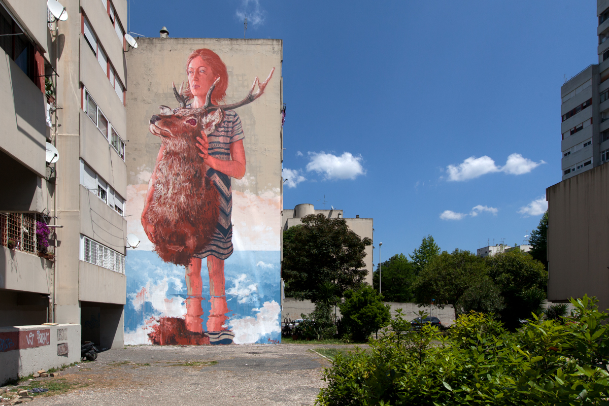 fintan magee -new-mural-rome-15