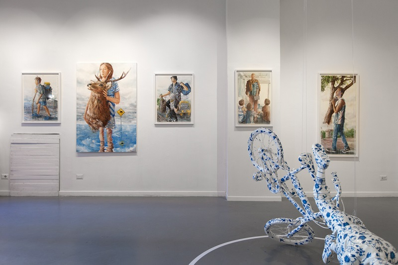 fintan-magee-the-backwaters-at-galleria-varsi-recap-05