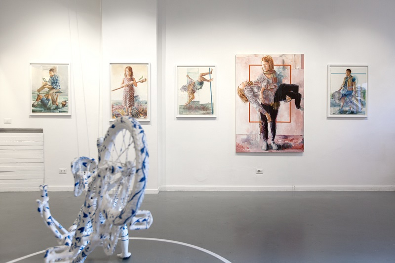 fintan-magee-the-backwaters-at-galleria-varsi-recap-06