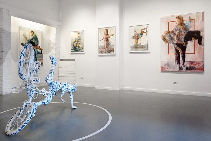 fintan-magee-the-backwaters-at-galleria-varsi-recap-13