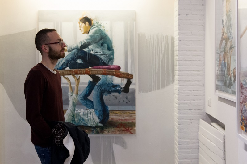 fintan-magee-the-backwaters-at-galleria-varsi-recap-17