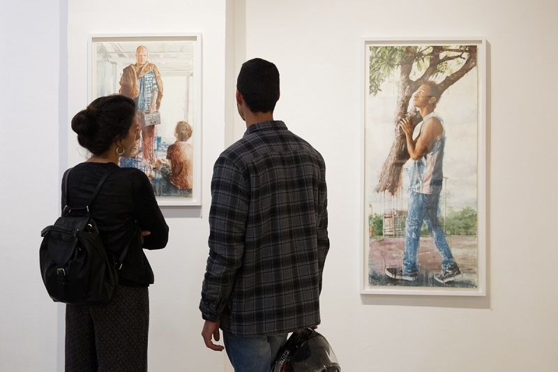 fintan-magee-the-backwaters-at-galleria-varsi-recap-19