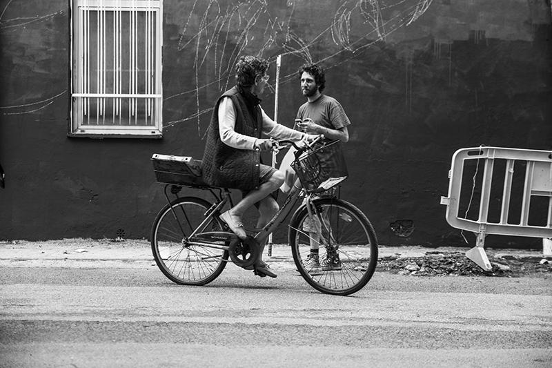 gola-hundun-for-memorie-urbane-2016-05