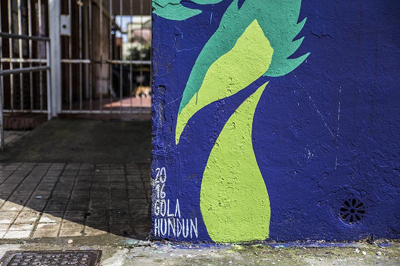 gola-hundun-for-memorie-urbane-2016-20
