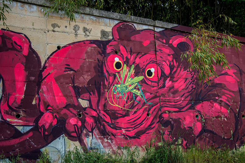 hitnes-new-mural-for-ratata-festival-2016-02