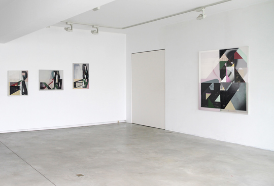 jeroen-erosie-derive-at-alice-gallery-recap-01